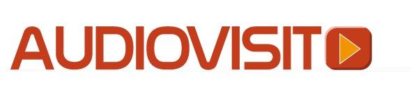 Audiovisit - Vincennes : parcours architectural