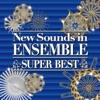 New Sounds in Ensemble Super Best, Tokyo Kosei Wind Orchestra