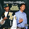 Mac and Devin Go to High School (Music from and Inspired By the Movie) [Deluxe Version], Snoop Dogg & Wiz Khalifa