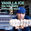 Ice Ice Baby (Instrumental Stems), Vanilla Ice