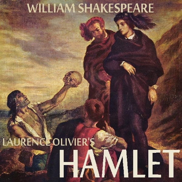 the corruption of denmark in william Annotated index of passages in shakespeare's hamlet relevant to the theme of disease and poison,  the ghost is a portent to denmark,  in corruption,.