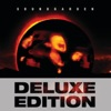 Superunknown (Deluxe Edition), Soundgarden