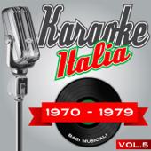 Settembre (Originally Performed by Peppino Gagliardi) [Karaoke Version]