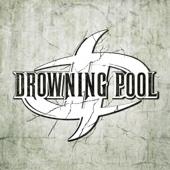 Drowning Pool - Regret artwork