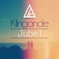 Jubel - Single - Klingande
