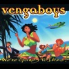 Vengaboys - We're Going To Ibiza