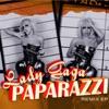 Paparazzi, Lady Gaga
