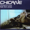Stoned In Love - EP, Chicane