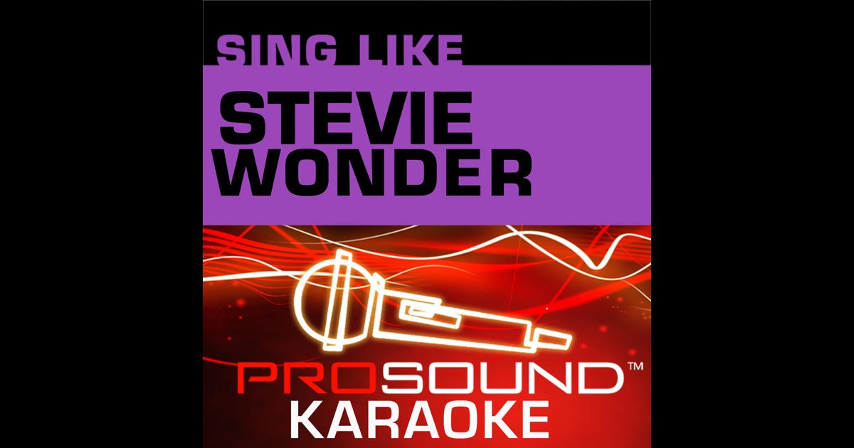 ebony and ivory karaoke № 271553