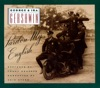 So What?  - George & Ira Gershwin