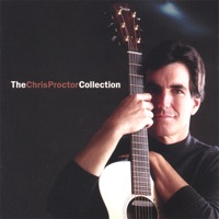 Picture of The Chris Proctor Collection by Chris Proctor