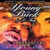Chopped & Screwed, Young Buck