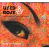 Buy Used Rose by 二手玫瑰 on iTunes (搖滾)