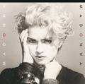 Madonna The Power Goodbye (Ray of Light studio demo 1997)