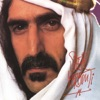 Bobby Brown Goes Down - Frank Zappa