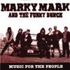 Marky Mark and the Funky Bunch & Loleatta Holloway - Good Vibrations  feat. Loleatta Holloway