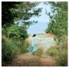 陽の照りながら雨の降る - EP ジャケット写真