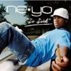 So Sick - Single, Ne-Yo