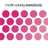 Everybody - EP