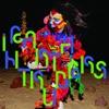 Earth Intruders - EP, Björk