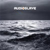 Out of Exile, Audioslave