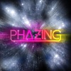 Phazing (Tiesto Remix)
