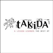 Takida - Handlake Village bild