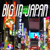 Big In Japan (Radio Mix)