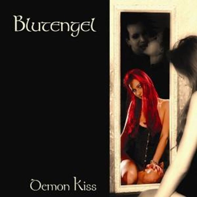 Fire and Ice (Demon Kiss) by Blutengel