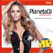 Planeta DJ Winter 2012 Jovem Pan - One (Radio Dance House Top Hits)