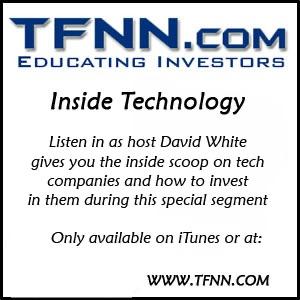 TFNN - Inside Technology, a special segment of The Tom O'Brien Show