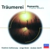 Beethoven/Chopin/Debussy/Liszt etc: Traumerei - Romantic Piano Music