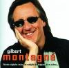 Gilbert Montagné
