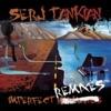 Imperfect Remixes - EP, Serj Tankian