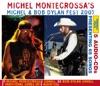 Michel Montecrossa - Nettie Moore