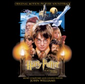 Harry Potter and the Sorcerer's Stone (Original Motion Picture Soundtrack)