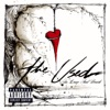 In Love and Death, The Used