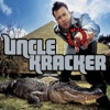 Uncle Kracker - Drift Away