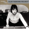 The Alan Parsons Project Don't Answer Me (live)