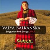 Valya Balkanska: Bulgarian Folk Songs, Vol. 7