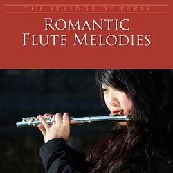 Romantic Flute Melodies - Heidschi Bumbeidschi
