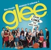 Glee: The Music, Season 4, Vol. 1