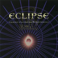 TOTAL ECLIPSE - Nakano Ghost