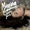 Marina and The Diamonds - Hollywood