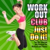 Workout Club - Workout Theme  Pump Up Remix