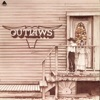 Green Grass and High Tides - Outlaws