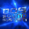 Born to Be Wasted - 009 Sound System