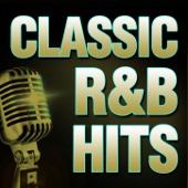 Smooth Jazz All Stars - Classic R&B Hits  artwork