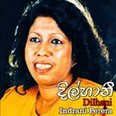 Irata Akeekaru - Indrani Perera