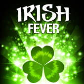 Irish Fever